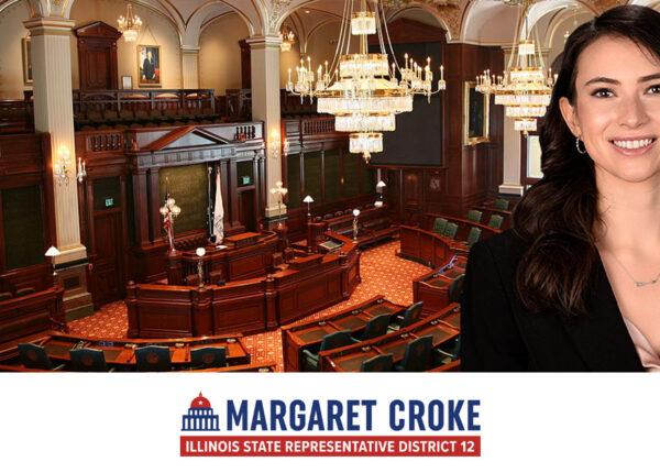 margaret_croke_site_thumb_2