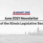 End of Session 2021 Newsletter