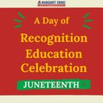 This Juneteenth…