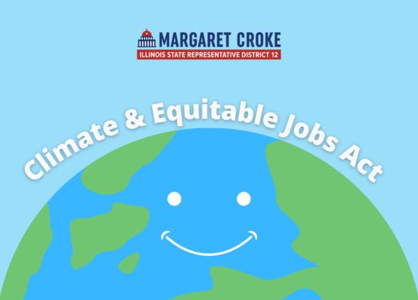Climate & Equitable Jobs Act horizontal (1)