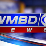 WMBD Peoria –  Rep Croke's 'Protecting Heartbeats Act'
