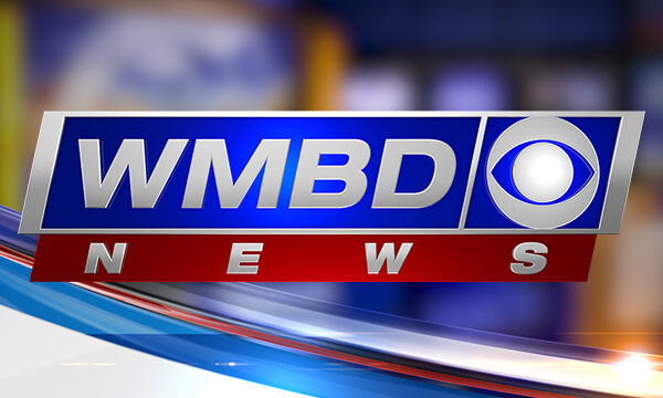 WMBD_FBCoverNoTalent5B265185D_1553201370597_78576469_ver1.0